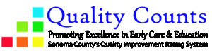 Quality Counts Final Logo-01