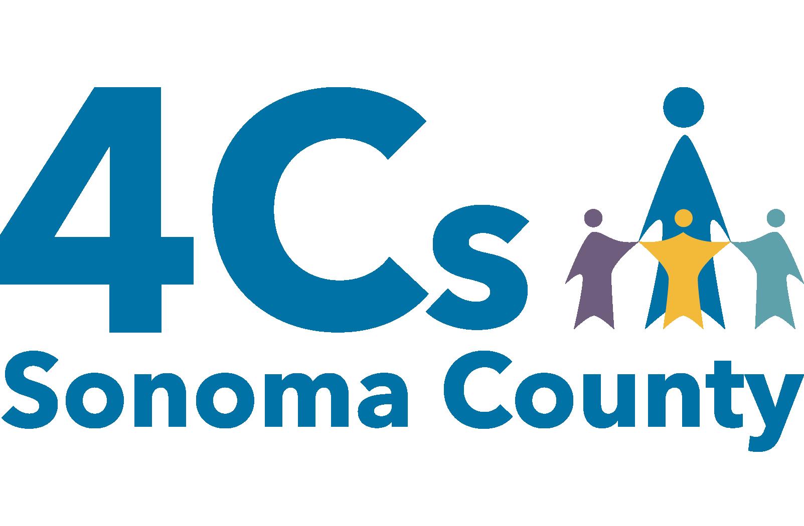Sonoma 4Cs